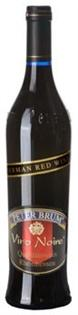 Peter Brum Vino Noire 2011 750ml - Case of 12